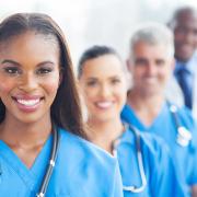 infirmier infirmière