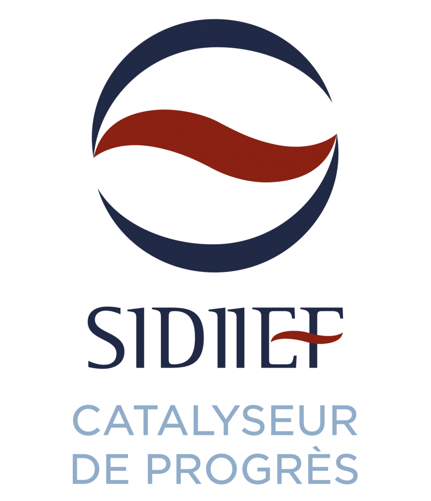 SIDIIEF Catalyseur de progrès