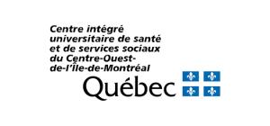 CIUSSS du Centre-Ouest-de-lle-de-Montréal