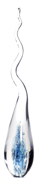Prix reconnaissance