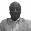 Ismaila Mbaye Président de l'ANIIDES